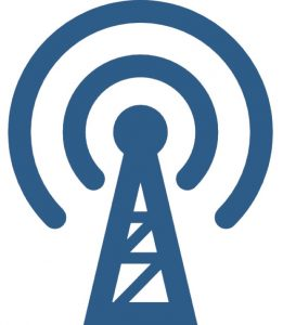icona-broadcast