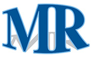 MR Telecom & Broadcast Services